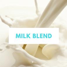 Milk Blend
