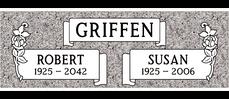 Giffen