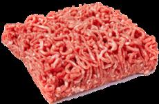 Ruttet kött
