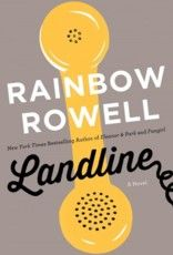 """Landline"""