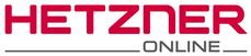 Hetzner Online