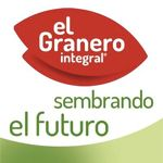 GRANERO INTEGRAL · PRODUCTOS ECO