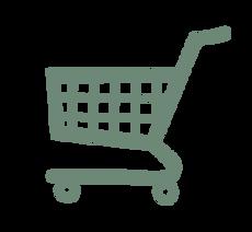 Υπεύθυνοι καταναλωτές από κούνια!