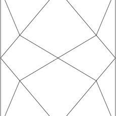 Fancy geometries