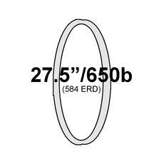 "650b/27.5"" (584)"
