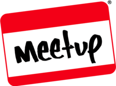 Meetup Organizers