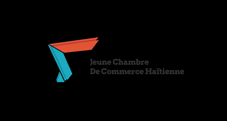 Image pour la question Avez-vous déjà entendu parler de la Jeune Chambre de Commerce Haïtienne (JCCH)?