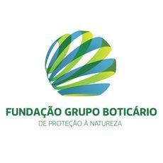 Fundação O Boticário