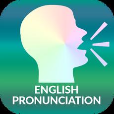 英语兴趣-发音
