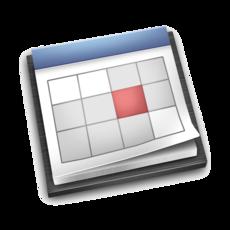 Schedule Conflict
