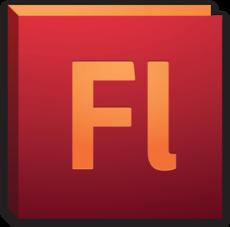 Adobe Flash Pro CS5/5.5