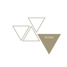 Career / Work-life balance