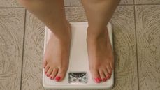 Weightloss & Toning