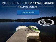 EZ Dock
