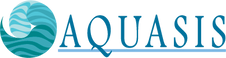 Aquasis