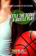 Settle the Score / Hustle Play (P200)