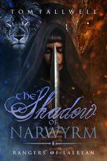 The Shadow of Narwyrm