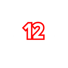 More than 12 months or never