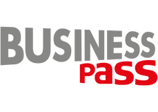 Business Pass