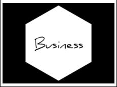 Marketplace Business
