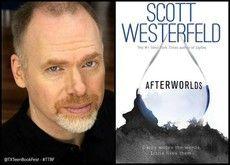 Scott Westerfield, Leviathan Series