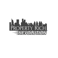 PROPERTY RICH REVOLUTION