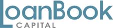 LoanBook