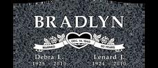 Bradlyn