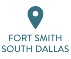 Fort Smith South Dallas