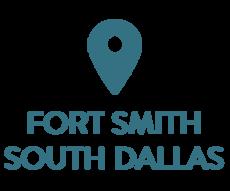 Fort Smith South Dallas