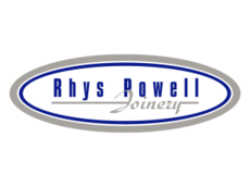 Rhys Powell Joinery