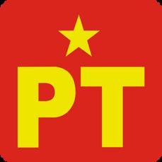 Partido del Trabajo