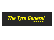 The Tyre General
