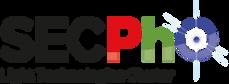 SECPHO. Cluster de la fotónica, promueve la aplicación de  tecnologías basadas en la luz.