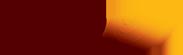 מנורה חברה לביטוח
