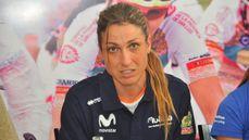 Mavi Garcia. Ciclisme+Duatló