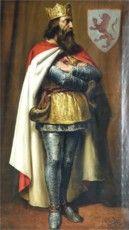 Crónica del rey pasmado, Gonzalo Torrente Ballester