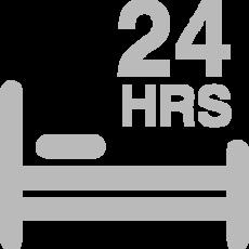 24/7 Live-in Care