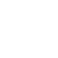 """OffRoad 20"""" - 28"""" Sizes"""