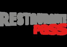 Restaurante Pass