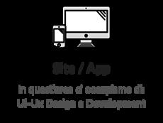 Site/App