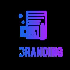 Logo Design, Rebranding