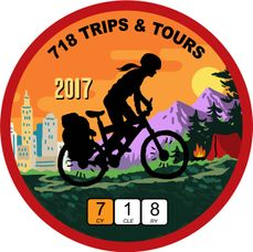 Trips and Tours