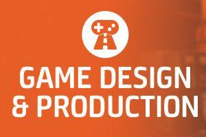 3D ANIMATION & VFX FOR FILM, Online Course | AIE Online