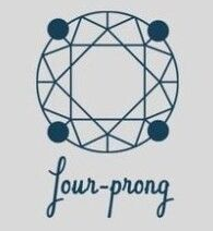 Four-Prong