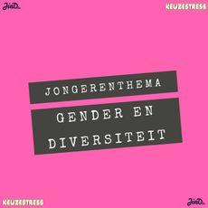 Gender en Diversiteit