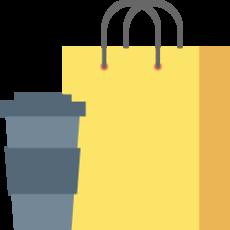Shop ($250/mo + fees)