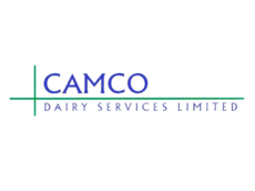 Camco Dairy Services