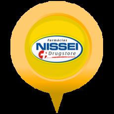 Farmácias Nissei