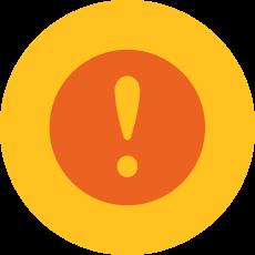 Information(s) diverse(s) : votre bibliothèque, votre dossier d'abonné ou toute autre question.